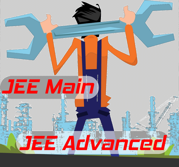 JEE Preparation Course in India