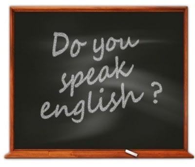 Spoken English free Courses in India