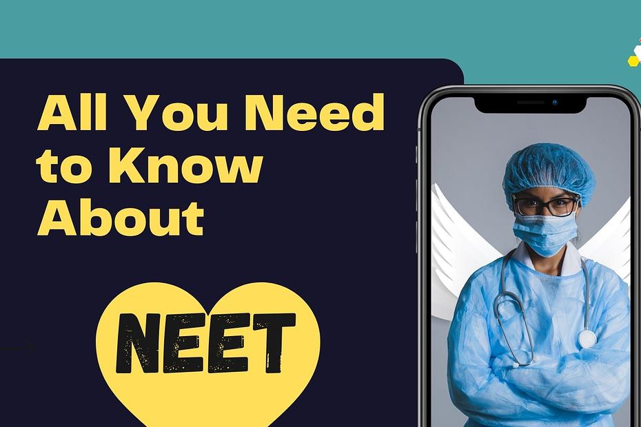 Neet FAQ